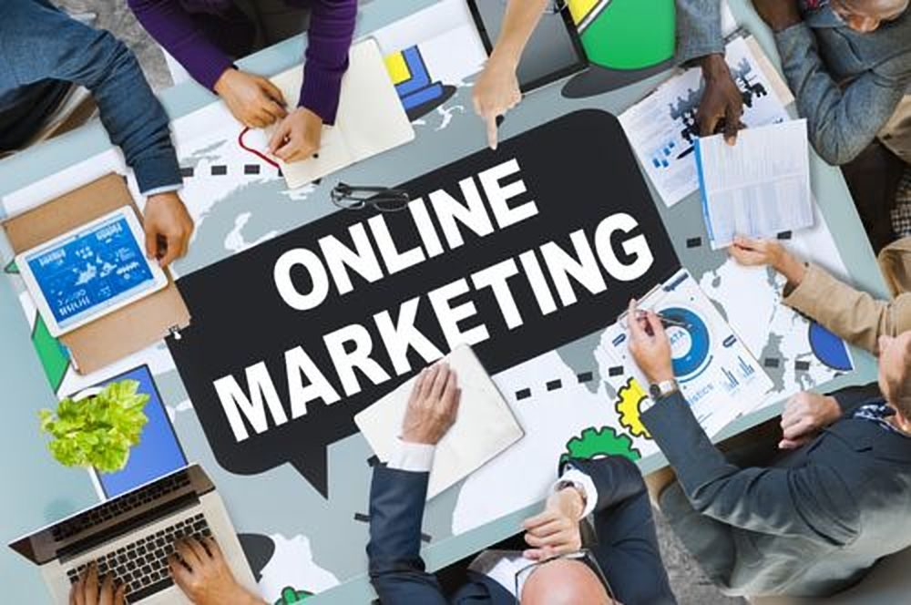 Succesvolle-online-marketing
