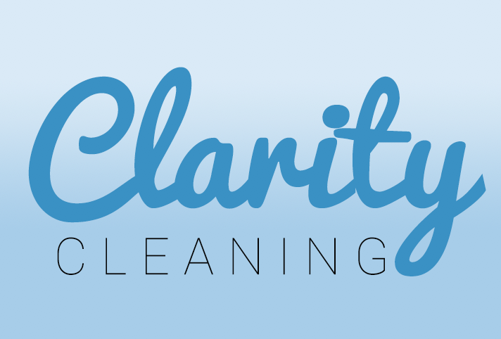 clarity cleaning